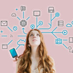 Del tradicionalismo a la transformación digital de tu empresa
