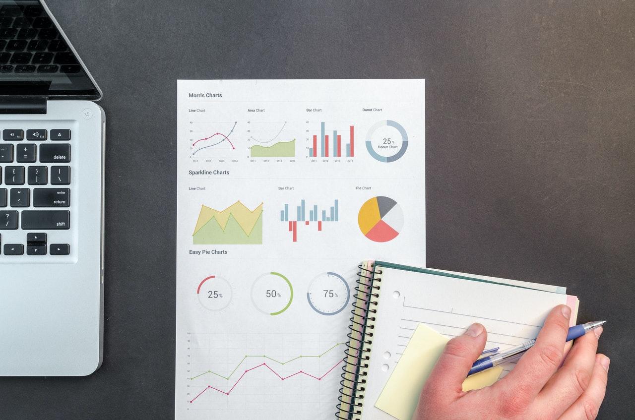 Lee más sobre el artículo Importancia del marketing en las organizaciones